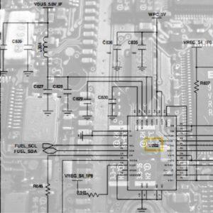 schematic-diagram-4