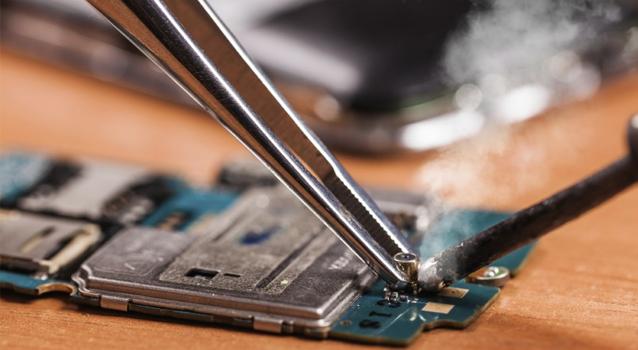 large-banner-soldering