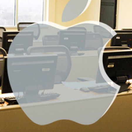 macOS Support Essentials 10.15 Exam